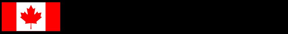 Environment_Canada_Logo