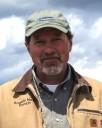 Gary-Burnett1-e1423526620291