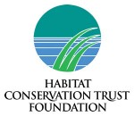 Habitat Conservation Trust Foundation Logo