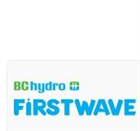 Hydro firstwave