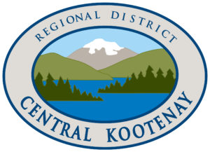 Regional District of Central Kootenay