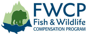 Critter Day Sponsor - FWCP