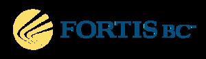 Critter Day Sponsor - Fortis BC