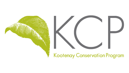 Kootenay Conservation Program