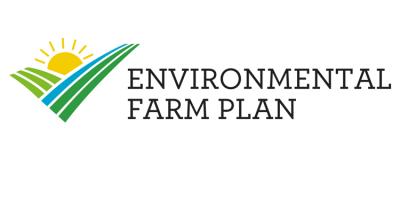 Environmental Farm Plan