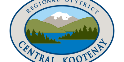 Regional District Central Kootenay