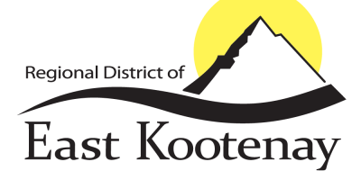 Regional District of East Kootenay