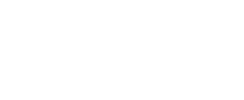 A toolkit for the Kootenays