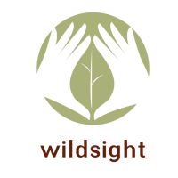 Wildsight