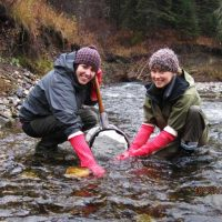 KCP Stewardship - Water Quality