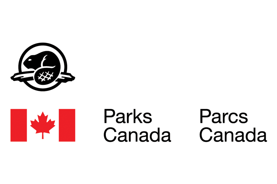 KCP Supporter : Parks Canada