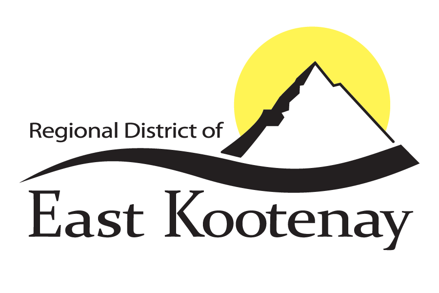 KCP Supporter : Regional District of East Kootenay