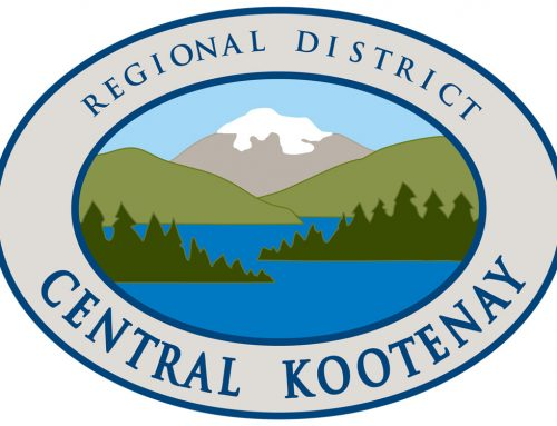 Kootenay Lake Local Conservation Fund 2021 Request for Proposals