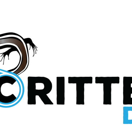 KCP& FWCP - Critter Day - May 2016